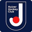 Huizer Hockey Club icon