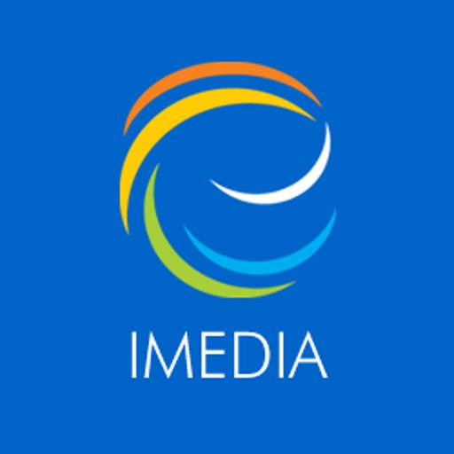 iMedia Solutions India avatar image