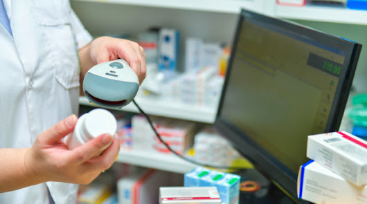 La atención farmacéutica se adapta a los tiempos de pandemia