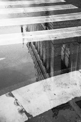 Marsiglia riflessa... di Nicola Rossignoli photo2017