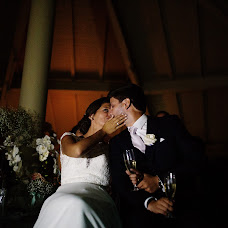 Fotógrafo de bodas Paulo Castro (paulocastro). Foto del 17.08.2017