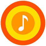 Music Player - MP3 Player Pro 1.1
