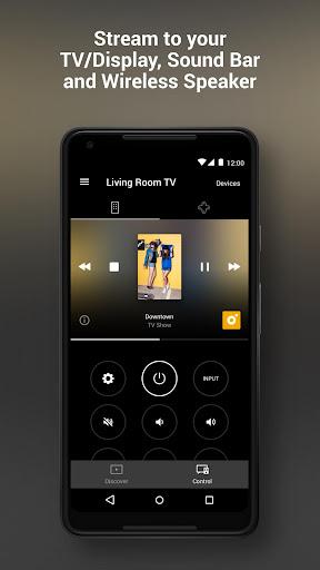 VIZIO SmartCast Mobileu2122 1.1.190123.5233-c.3-pg gameplay | AndroidFC 4