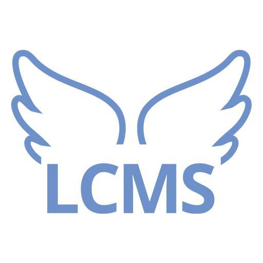 LCMS 엔젤시스템 노인장기요양 통합사례관리시스템
