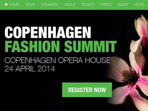 copenhagen-fashion-summit