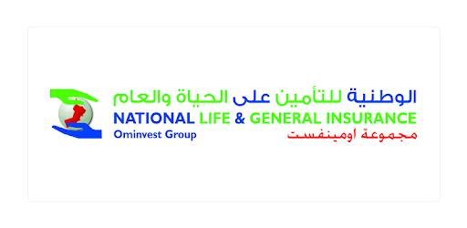Nlgic Insurance Apps On Google Play