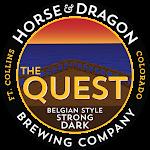 Horse & Dragon Quest
