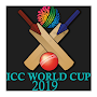 Cricket Live Scores & Watch All Matches