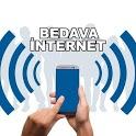 İnternet Kazan - Bedava İnternet Kampanyaları icon