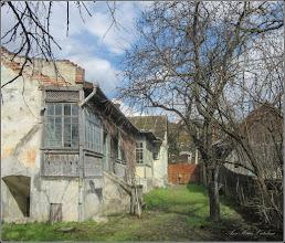 Photo: Turda - Str. Salinelor, Nr.15 - 2018.03.30