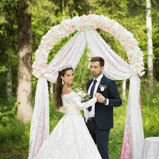 Wedding photographer Ekaterina Kochenkova (kochenkovae). Photo of 28.10.2018