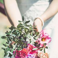 Wedding photographer Elena Imanaeva (elenaimanaeva). Photo of 09.06.2015