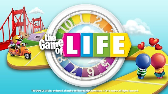 The Game of Life Mod Apk – Download NOW 6