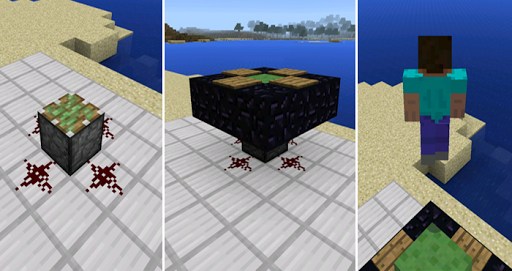 Redstone for Minecraft 2.0.1 screenshots 8