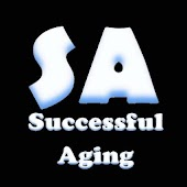 Successful Aging Resources