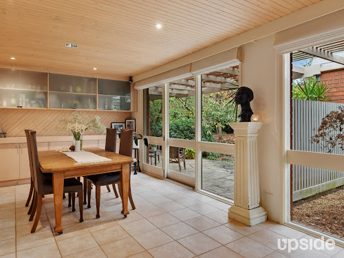 Photo of property at 424A Waterfall Gully Road, Rosebud 3939