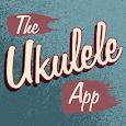 The Ukulele App apk