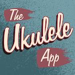 The Ukulele App Icon