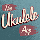 The Ukulele App APK