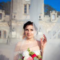 Wedding photographer Olga Shestakova (olgaphotolife). Photo of 14.10.2017