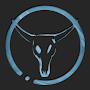 The Azulox Icon Pack Dark version временно бесплатно
