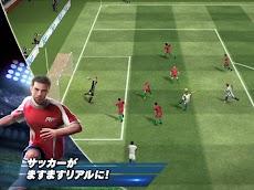 リアルサッカーのおすすめ画像1