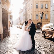 Wedding photographer Natalya Fedori (Ionia). Photo of 19.04.2018