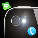 TORCH LED Latest Version icon
