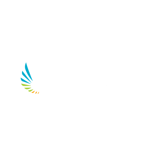 Air and Care, Assisted Vacations for Seniors