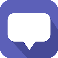 Connected2.me Chat Anonymously for play store