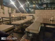 The Daily Bar & Kitchen photo 45