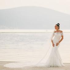 Wedding photographer Kirill Shevtsov (KirillShevtsov). Photo of 05.05.2016