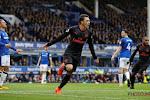 """Özil haalt snoeihard uit naar Arsenal: """"Loyaliteit is dezer dagen héél moeilijk te vinden"""""""