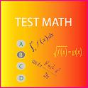 Trắc nghiệm toán free