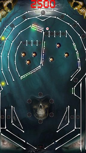 Z-Pinball 1.74 screenshots 2