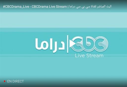 Arabic Live TV 4.2 screenshots 1