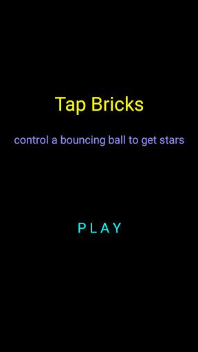 Tap Bricks