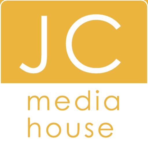 JC Media House