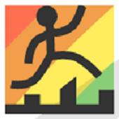 Jump Stickman