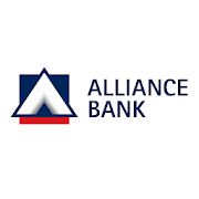 MPOS by Alliance Bank