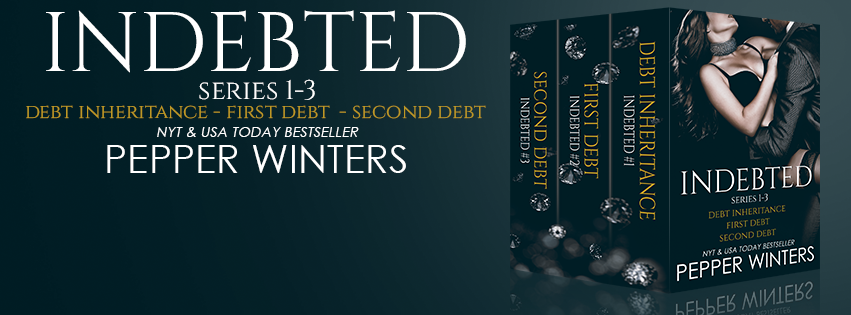Indebted bundle banner.png