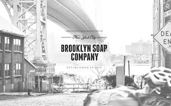 Photo: http://www.awwwards.com/web-design-awards/the-brooklyn-soap-company