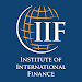 IIF Meetings Icon