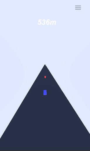 Bluey 11 screenshots 2