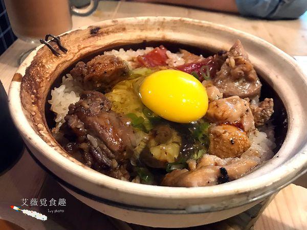 如何像真正的香港人一樣吃撈丁和喝楊枝甘露呢? 來廢青就知道了!!! || 廢青。港式糖水