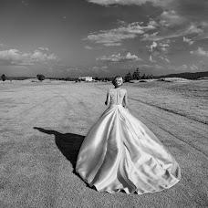 Wedding photographer Vassil Nikolov (vassil). Photo of 23.07.2018