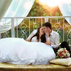 Wedding photographer Igor Chayka (versalsalon). Photo of 18.06.2016