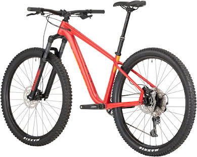 """Salsa Timberjack SLX 29 Bike - 29"""" alternate image 0"""