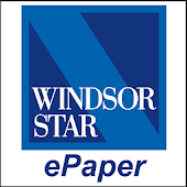 Windsor Star ePaper