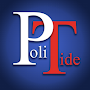 PoliTide APK icon